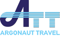 Argonaut Travel